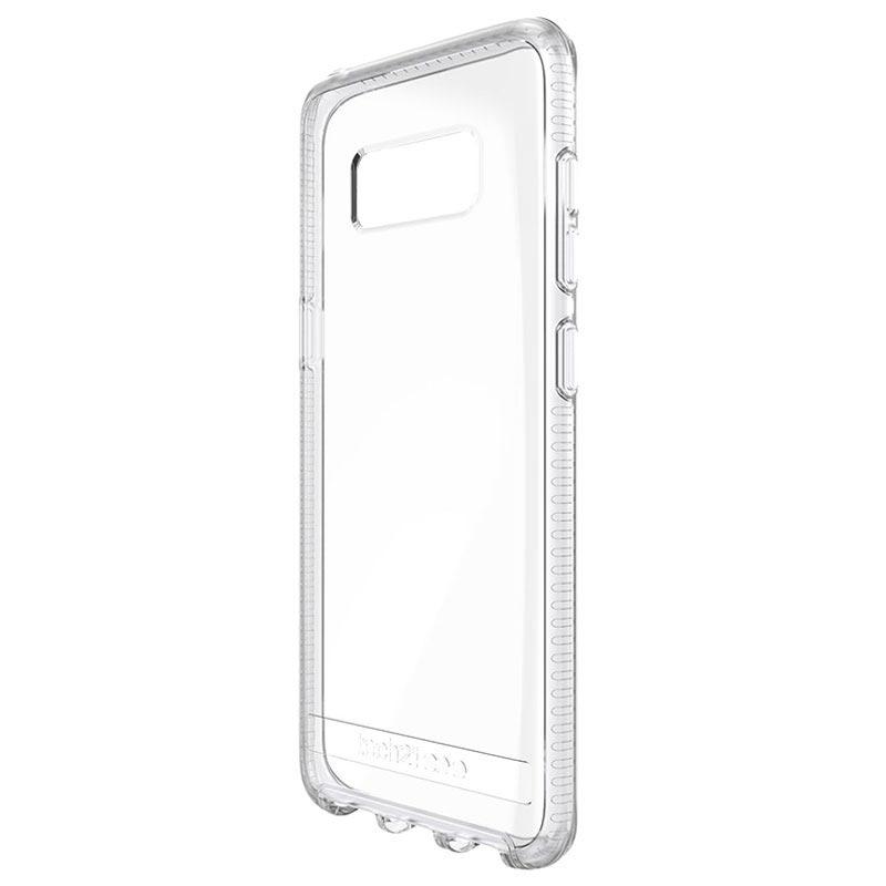 samsung s8 tech21 phone case