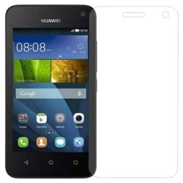 Huawei Y360 Tempered Glass Screen Protector