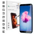 4smarts Second Glass Huawei P Smart Screen Protector
