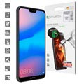 4smarts Second Glass Huawei P20 Lite Screen Protector