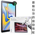 4smarts Second Glass Samsung Galaxy Tab A 10.5 Screen Protector