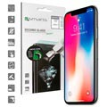 iPhone X / iPhone XS 4smarts Second Glass Screen Protector