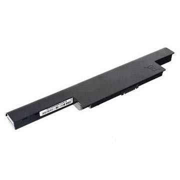 Acer Laptop Battery - Aspire, TravelMate, eMachines, P.Bell EasyNote - 4400mAh