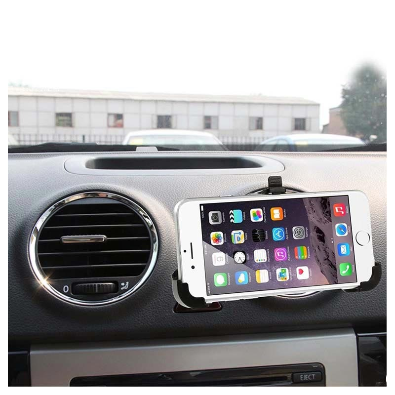 iPhone 6 / 6S Air Vent Holder