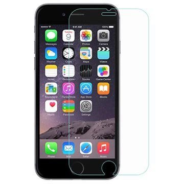 iPhone 6 / 6S Amorus Tempered Glass Screen Protector