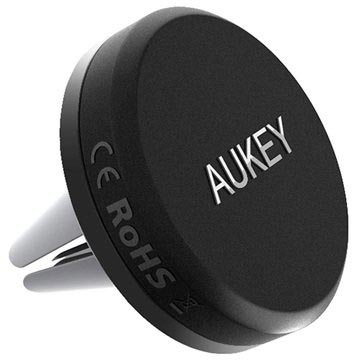 Aukey HD-C5 Magnetic Air Vent Car Holder