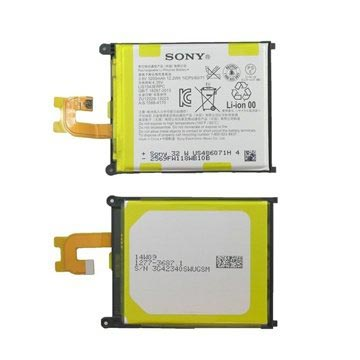 Sony Xperia Z2 Battery LIS1543ERPC