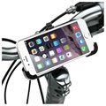 iPhone 6 / 6S Bike Mount Holder
