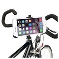 iPhone 6 Plus/6S Plus/7 Plus Bike Mount Holder