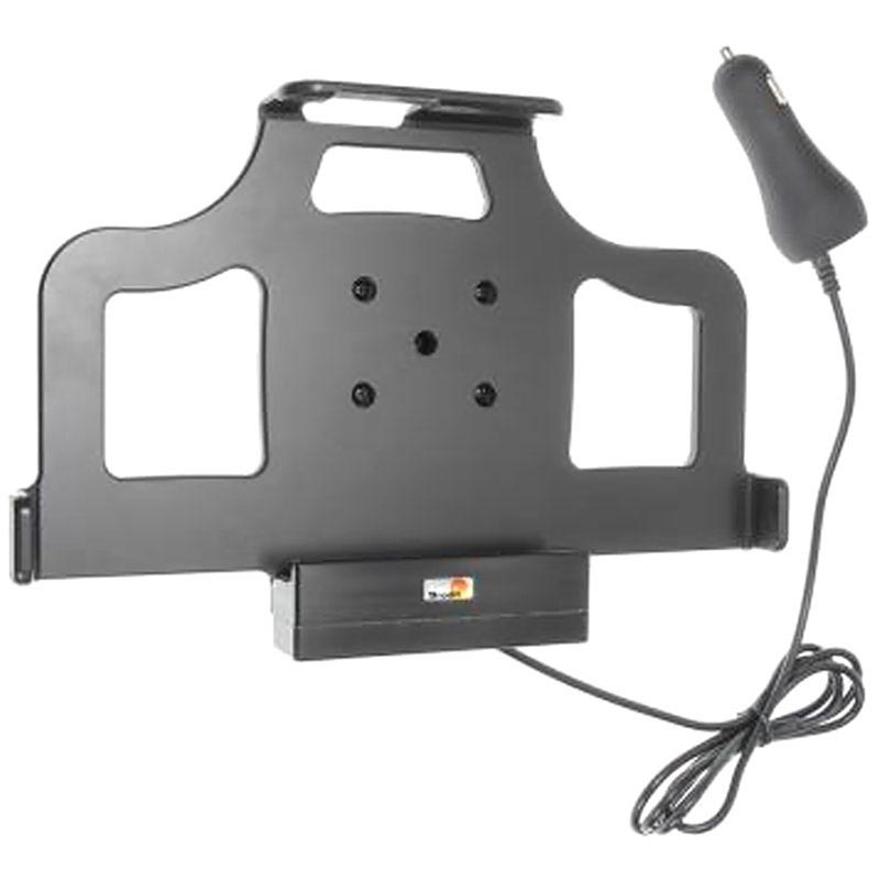 Samsung Galaxy Tab Active 2 Brodit 712003 Active Car Holder