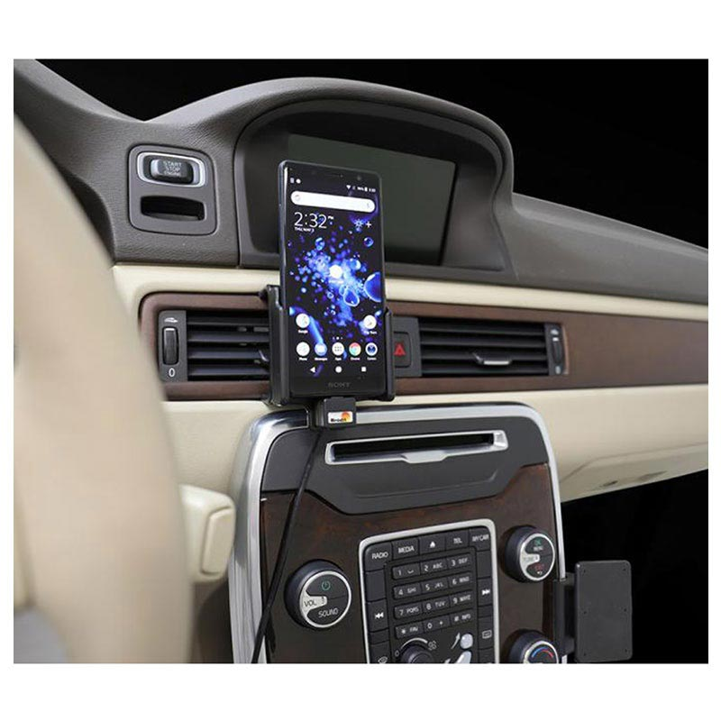 Sony Xperia XZ2 Compact Brodit 721052 Active Car Holder