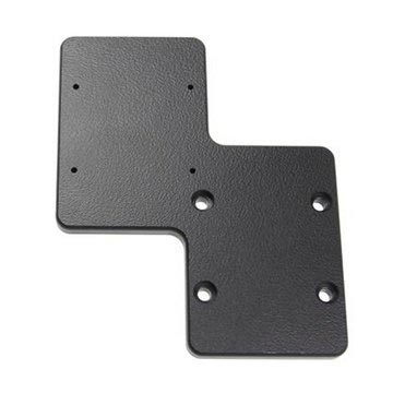 Brodit 215579 Mounting Plate
