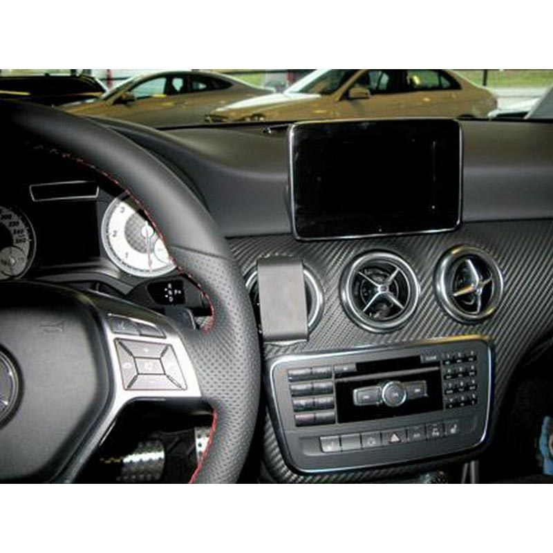 Brodit ProClip for Mercedes Benz A-Class 2013-2016