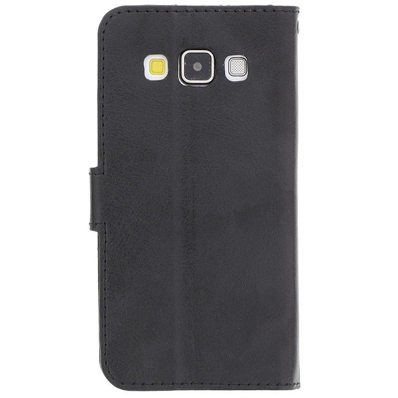 new products 8adbb 5f347 Samsung Galaxy A3 (2015) Classic Wallet Case