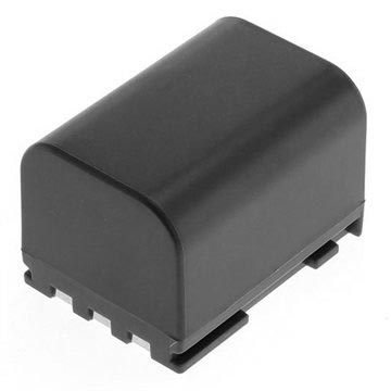 Canon BP-2L12 Camcorder Battery - 1400mAh
