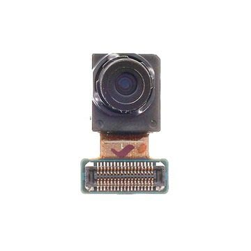 Samsung Galaxy S6 Front Camera Module