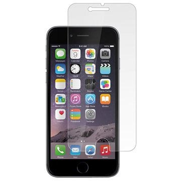 iPhone 6/6S/7/8 Copter Screen Protector