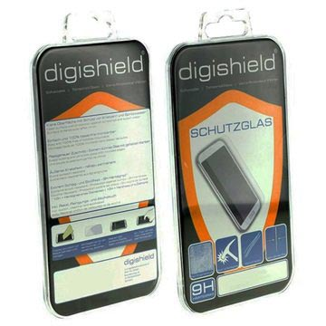 Huawei G8 Digishield Tempered Glass Screen Protector