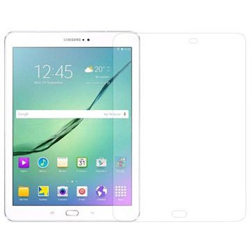 Samsung Galaxy Tab S2 9.7 T810, T815 Tempered Glass Screen Protector