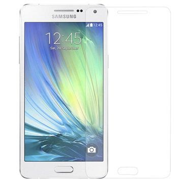 Samsung Galaxy A5 (2015), A5 Duos (2015) Tempered Glass Screen Protector