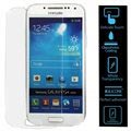 Samsung Galaxy S4 mini Glass Screen Protector
