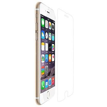 iPhone 6/6S FocusesTech Tempered Glass Screen Protector