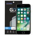 iPhone 7 FocusesTech Tempered Glass Screen Protector