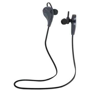 Forever BSH-100 Bluetooth Headset - Black