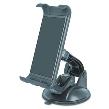 Forever TSH-100 Tablet/Smartphone Car Holder