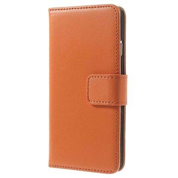 iPhone 6 / 6S Wallet Leather Case