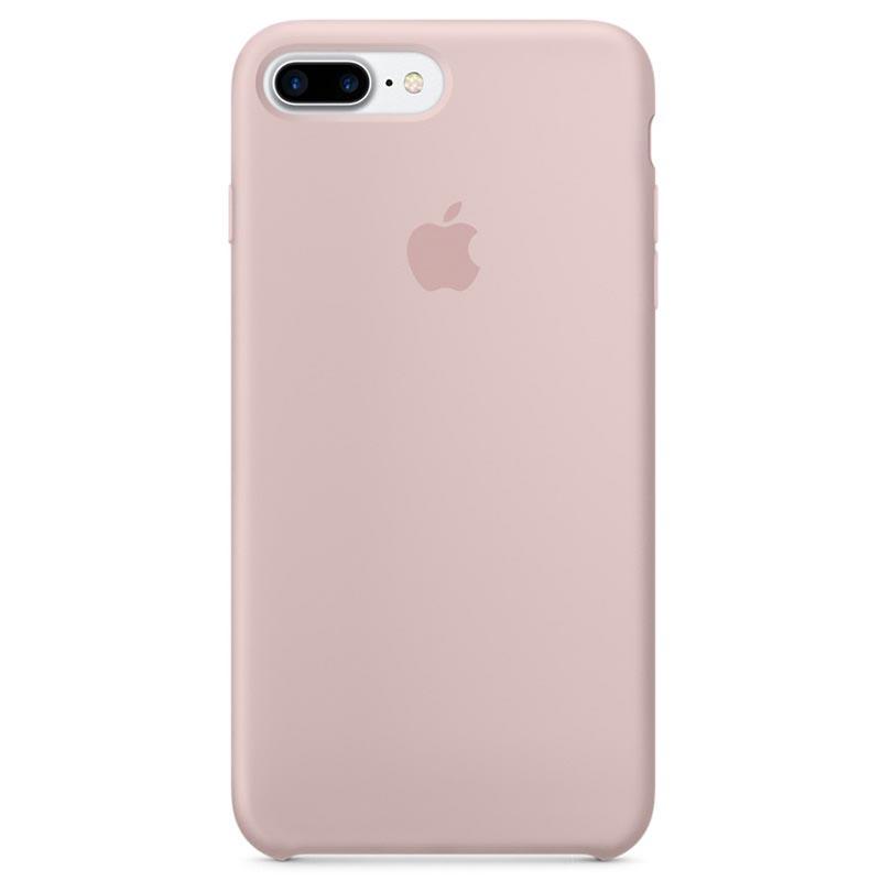 cover iphone 7 plas