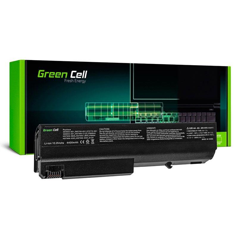 HP Compaq nc6220 nc6230 nc6320 Bluetooth Module Card