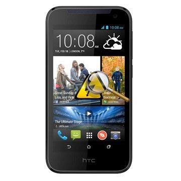 Purchase HTC Desire 310 Diagnosis  Online Shop