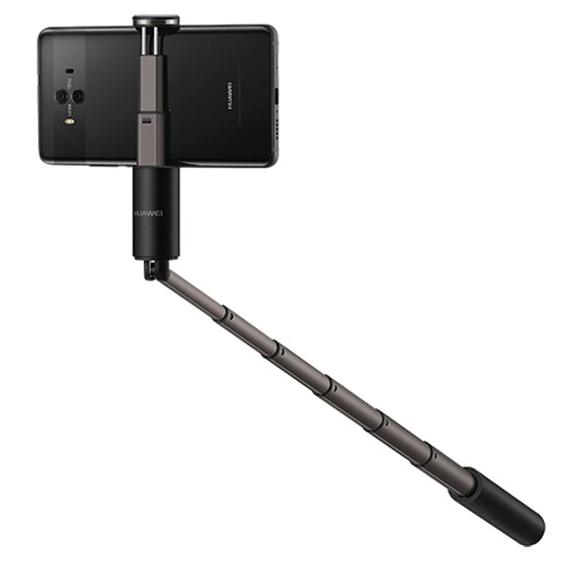 Huawei CF33 Moonlight Bluetooth Selfie Stick 55030189