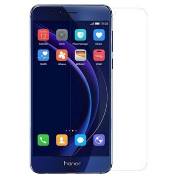 Huawei Honor 8 Nillkin Screen Protector - Anti-Glare