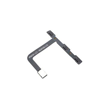 Huawei P20 Volume Key / Power Button Flex Cable