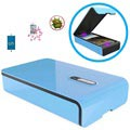 Multifunctional UV Smartphone Sterilizer