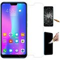 Nillkin Amazing H+Pro Huawei Honor 10 Tempered Glass Screen Protector