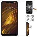 Nillkin Amazing H+Pro Xiaomi Pocophone F1 Tempered Glass Screen Protector