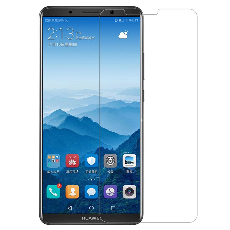 Huawei Mate 10 Pro Nillkin Amazing H+Pro Tempered Glass Screen Protector