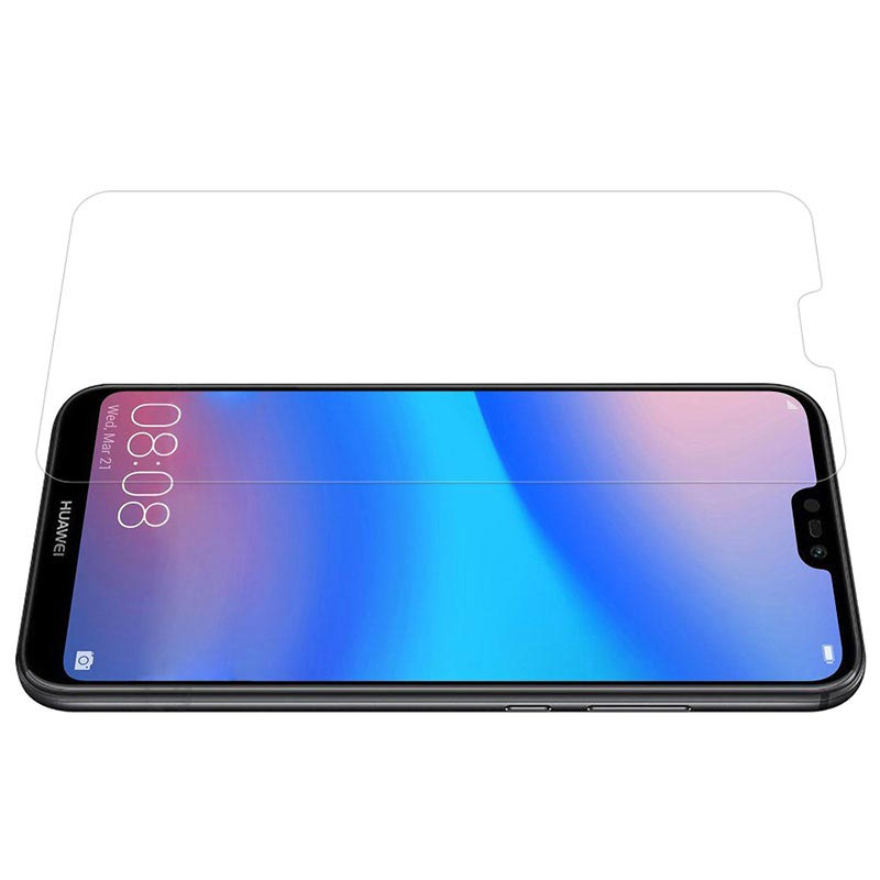 Nillkin Amazing H+Pro Huawei P20 Lite Tempered Glass Screen Protector