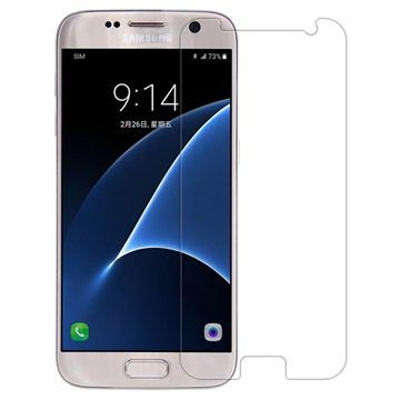Samsung Galaxy S7 Nillkin Amazing H+Pro Tempered Glass Screen Protector