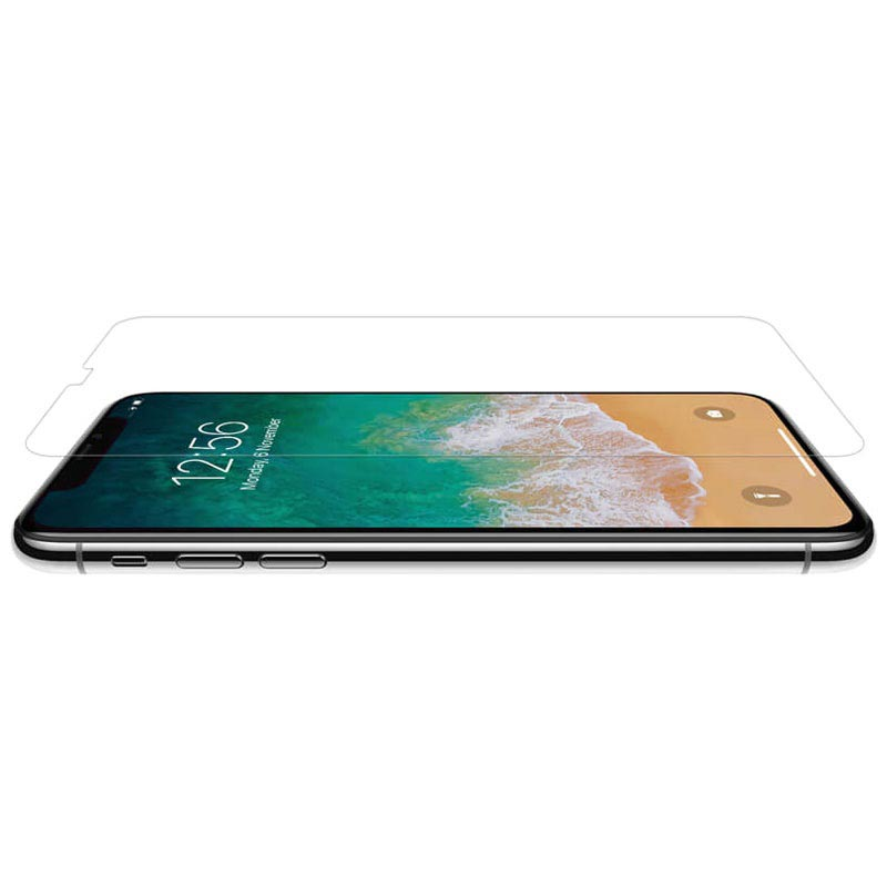 Nillkin Amazing H+Pro iPhone XS Max / iPhone 11 Pro Max Tempered Glass Screen Protector
