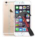 iPhone 6 / 6S Nillkin Amazing H+ Tempered Glass Screen Protector