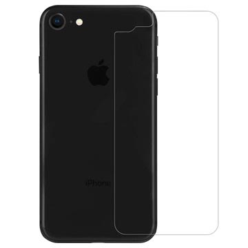 iPhone 8 Nillkin Amazing H Tempered Glass Back Cover Protector - 0.33mm