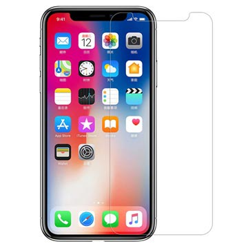 iPhone X / iPhone XS Nillkin Amazing H+Pro Screen Protector