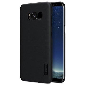 Samsung Galaxy S8 Nillkin Super Frosted Case