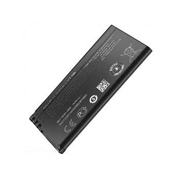 Nokia Lumia 820 Battery BP-5T