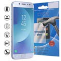 Samsung Galaxy J5 (2017) OTB Tempered Glass Screen Protector