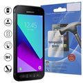 Samsung Galaxy Xcover 4s, Galaxy Xcover 4 OTB Tempered Glass Screen Protector